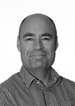 Patrik Berglund