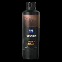 Leather Creme 500ml