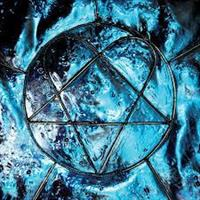 HIM: XX-TWO DECADES OF LOVE METAL
