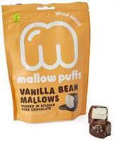 Mallow Puffs Vanilj