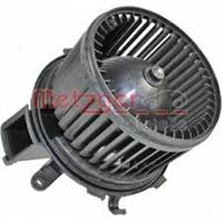 Lämmityslaitteen moottori Fiat Ducato 250 09.2006->   Boxer, Jumper