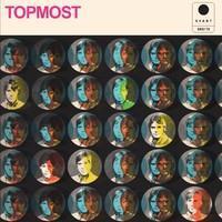 TOPMOST: TOPMOST-CLEAR LP