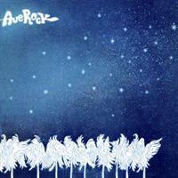 AVE ROCK: AVE ROCK LP