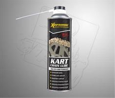 Xeramic Kart Chain Lube