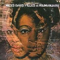 DAVIS MILES: FILLES DE KILIMANJARO