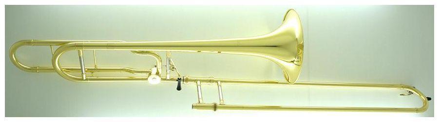 Trombone B/F CTB-3029-YSS-YYNY-Y1
