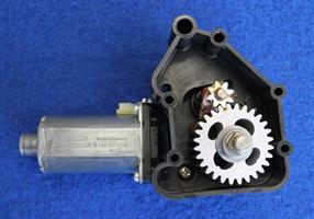 Moottori 12v astin 460/550V02 Thule / Omnistor