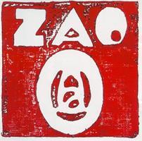 ZAO: Z=7L LP