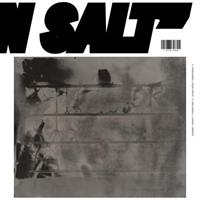 PAKASTEET WITH CHARLES HAYWARD: MOLTEN SALT LP