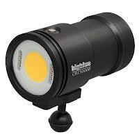 Videolys BigBlue CB15000P