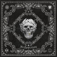 SANTA CRUZ: BAD BLOOD RISING LP