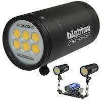Videolys BigBlue CB60000P