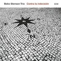 STENSON BOBO TRIO: CONTRA LA INDECISION (FG)