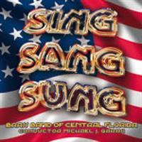 SING SANG SUNG