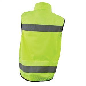 Kil Safety vest