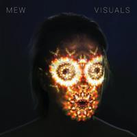 MEW: VISUALS LP