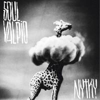 SOUL VALPIO: NYTKY LP