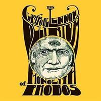 CLAYPOOL LENNON DELIRIUM: MONOLITH OF PHOBOS 2LP