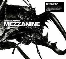 MASSIVE ATTCK: MEZZANINE-20TH ANNIVERSARY DELUXE 2CD