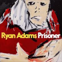 ADAMS RYAN: PRISONER