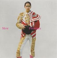 MEW: FRENGERS LP