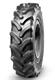 Traktordäck Radial 420/85R24 (16.9R24) LingLong. Art.nr:600199