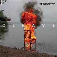 THERAPY?: CLEAVE LP