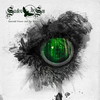 SWALLOW THE SUN: EMERALD FOREST AND THE BLACKBIRD