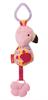 Vaunulelu Flamingo Bandana Buddies 6p