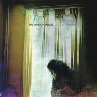 WAR ON DRUGS: LOST IN THE DREAM 2LP