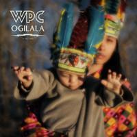 CORGAN WILLIAM PATRICK: OGILALA