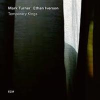 TURNER MARK / ETHAN IVERSON: TEMPORARY KINGS (FG)