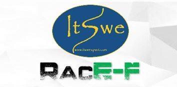 RacE-F