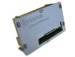 Tr sytytysmuunnin B-OSA  S3002/5002