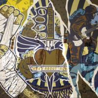 BON JOVI: WHAT ABOUT NOW-LIMITED EDITION
