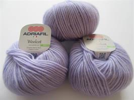 Woolcot Lavendel