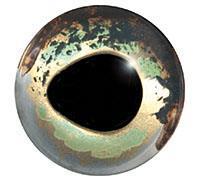 Ögon A3