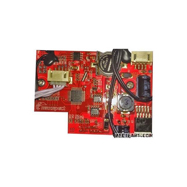 PCB Controller Card