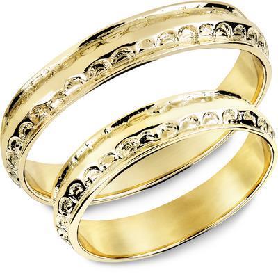 60345 Ring