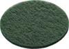 Festool Festool Slipfiberduk    STF D 125 green/10x