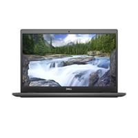 Dell Latitude 3520 i3-1115G4 15.6