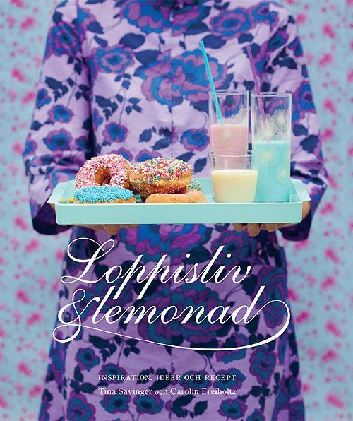 Loppisliv & Lemonad