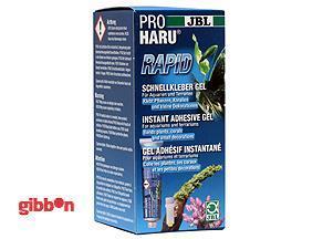 ProHaru Rapid lim JBL