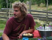 Jan Wester