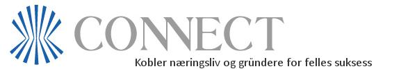 Berger Bedriftsutvikling AS er medlem av Connect