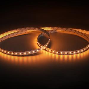 LED-Strip (5 meter) 4,8W/M Dim to Warm IP20 24V