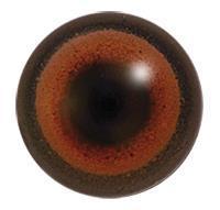 Akryl ögon 14mm