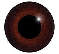 Ögon M13 14mm