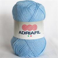 Adriafil Filobello Light Blue