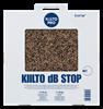 Kiilto dB Stop 50mmx50mm 5m2  20st